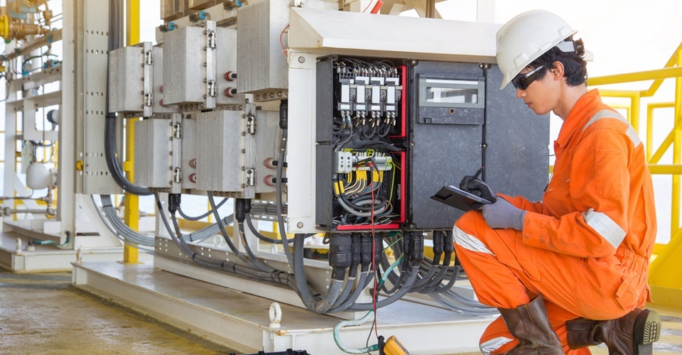 What Makes a Qualified Electric Worker?