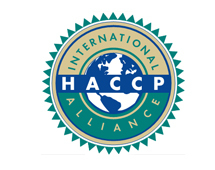 HACCP Alliance