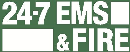 24-7 EMS & Fire