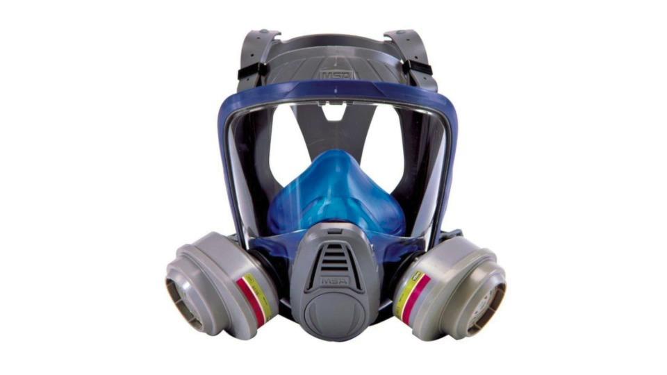 Hydrogen Sulfide (H2S) Safety