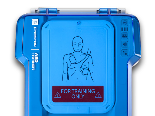 AED Trainer Cut out 002