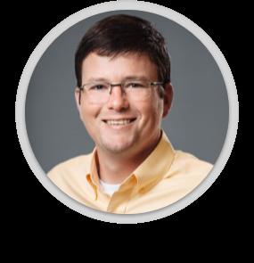 Matt Hendrix- Employee Training Specialist - Software