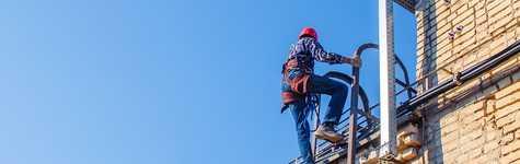 Inflation Adjustment for OSHA Penalty Amounts