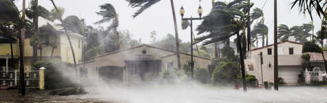 Hurricane Safety Tips: Are You Prepared?