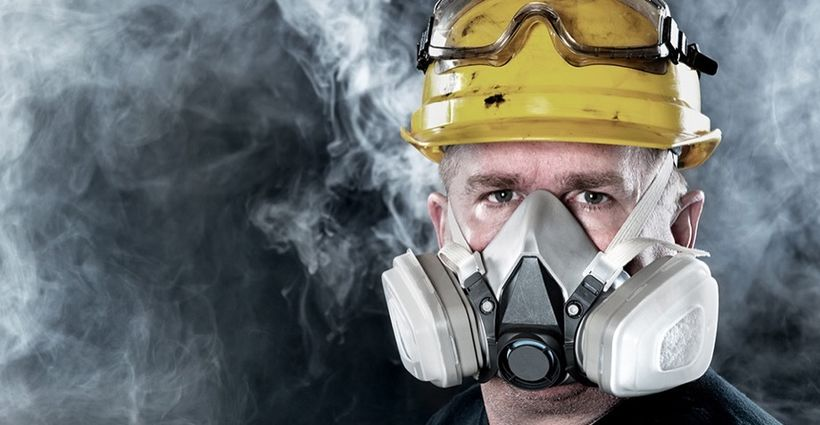 How To Protect Against The Dangers Of Hydrogen Sulfide (H2S)