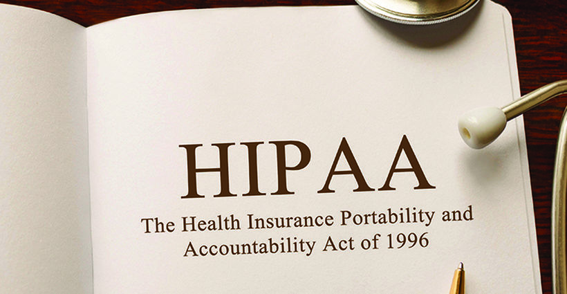 HIPAA and the HITECH Act 2013 – FAQs