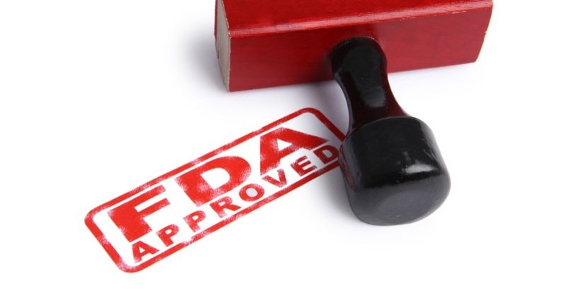 Preparing For FDA Rule on Protecting Food Chain