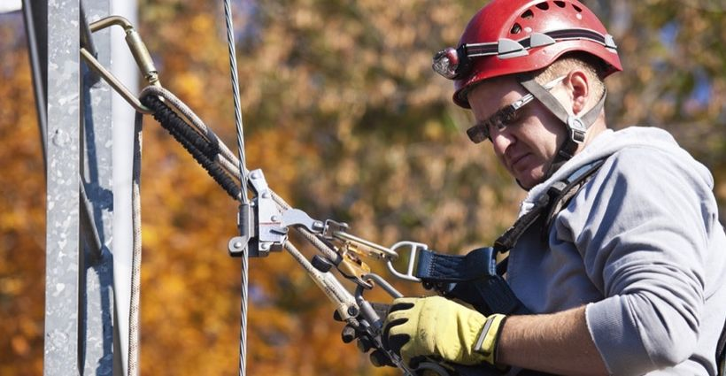 Resources to Help You Avoid OSHA's Top 10 Most-Cited Violations