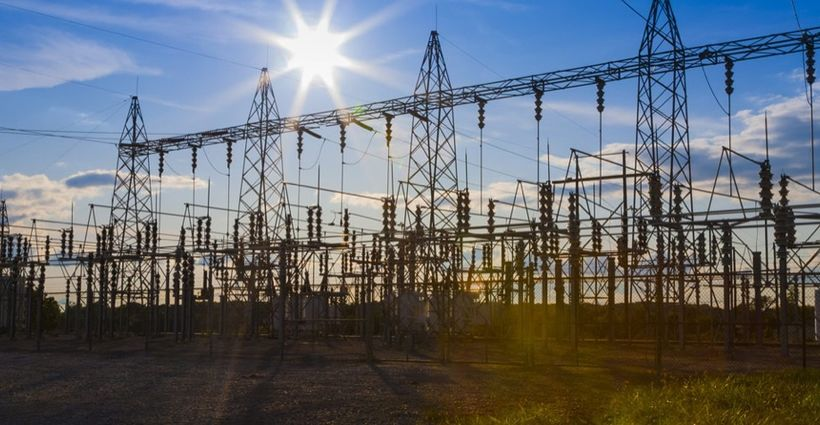 EEI and OSHA Reach Settlement on Final Rules Affecting Electric Utilities