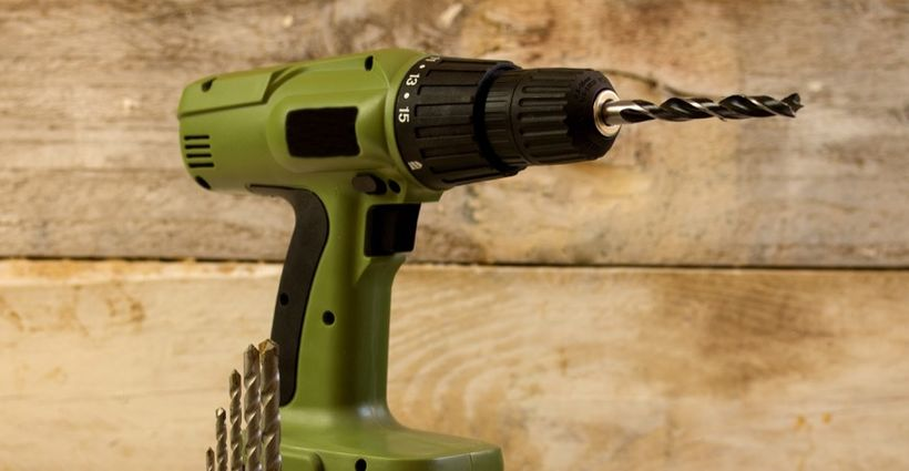 30 Tips for Hand and Power Tool Safety