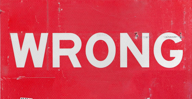 10 Reasons You're Probably Wrong About Online Safety Training: Part 1