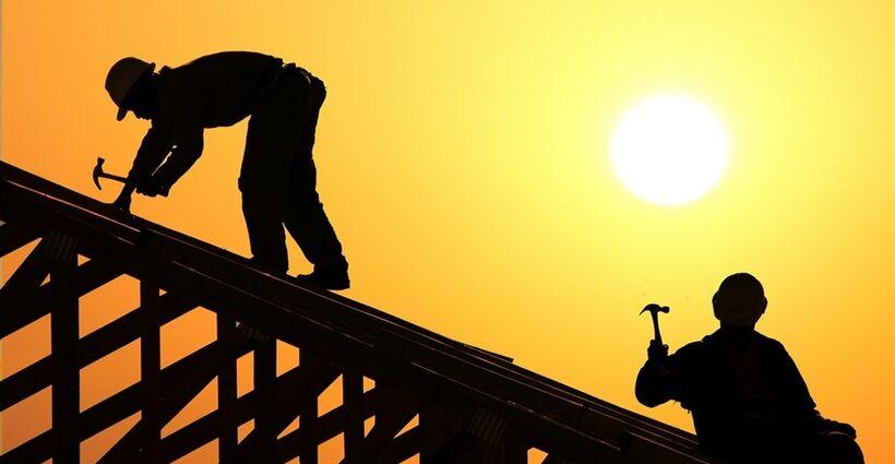 A New Entry for OSHA's Top Ten