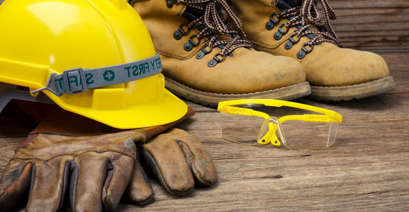 What Does OSHA Say About Online Safety Training? - Part 3