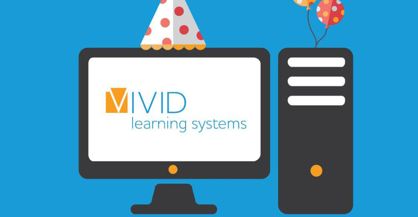 Vivid Learning Systems' Online Safety Courses & Platform (LMS)