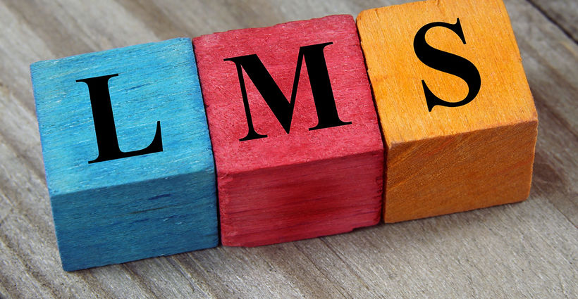 What to Look for When Buying a Learning Management System (LMS)