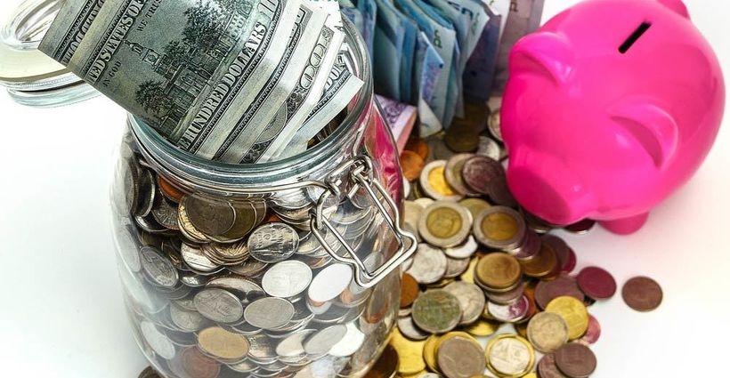 Maximizing Your Workforce Training Investment
