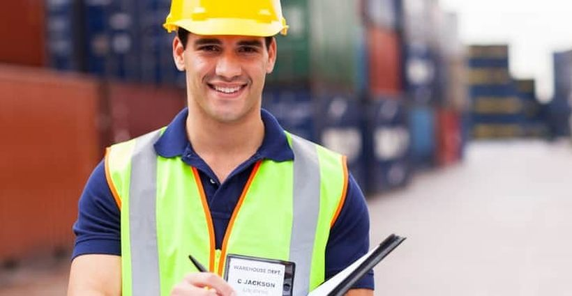 Q & A: Occupational Injury Reporting & Inspection Recording