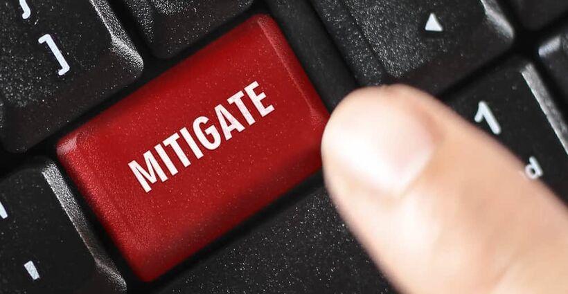 Q & A: Stop Work Order - Hazard Mitigation