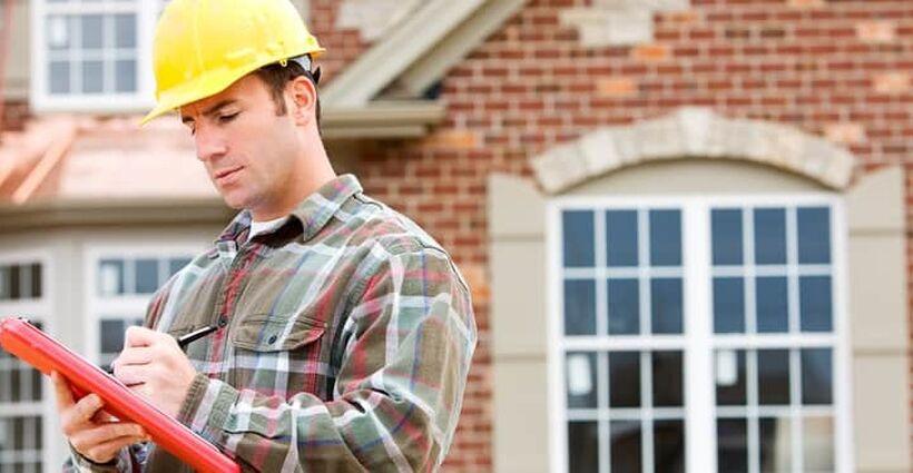 Q & A: OSHA Inspections & Subpoenas