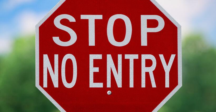 Q & A: OSHA Inspections - Warrants & Denial of Entry