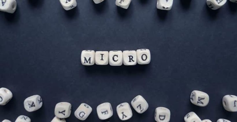 What is Micro-Learning?