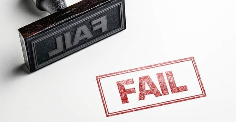 How I Failed as a Safety Manager