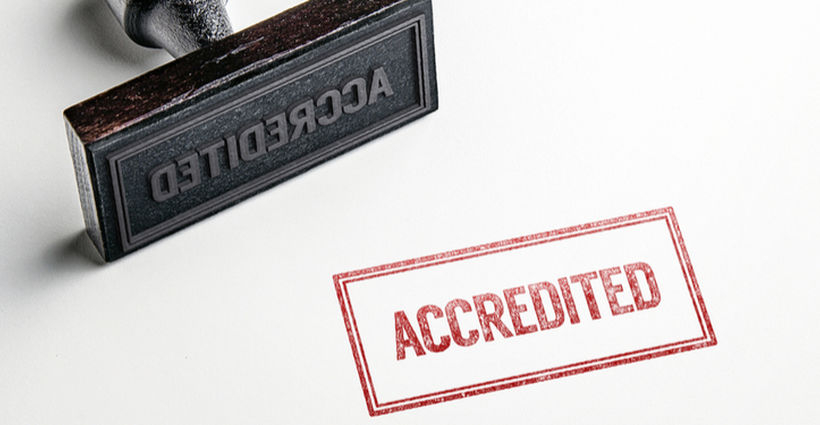 Q & A: What is the OHSAS 18000 Accreditation?
