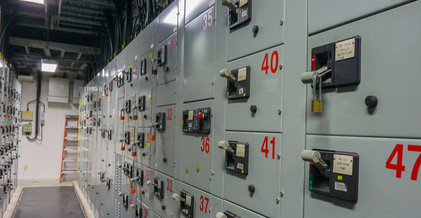 Q & A: Distance Between Transformers & Electrical Panels
