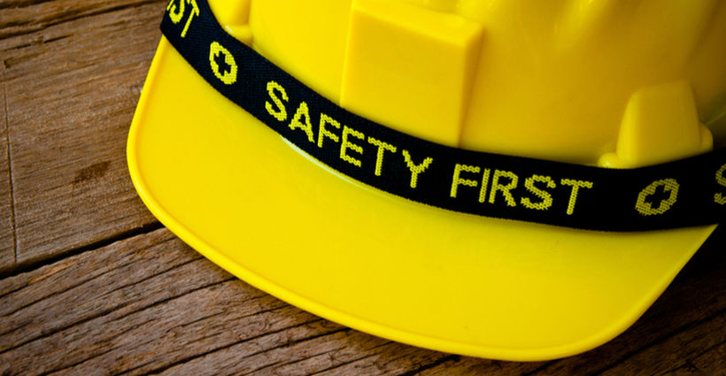 Q & A: Employee Safety Responsibility