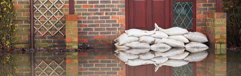 Emergency Preparedness Resources: Floods