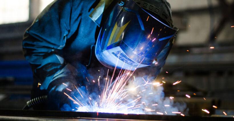 Knock, Knock—It's OSHA: Programmed Inspections (Part 1)