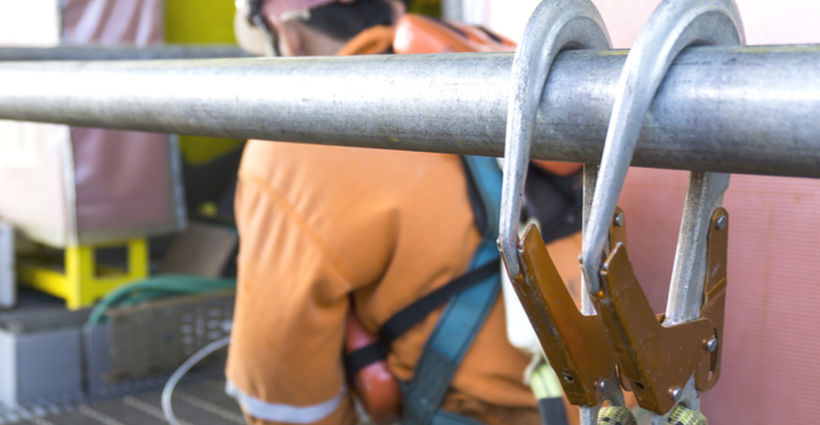 Top Training Challenges: How do you get management support for safety?