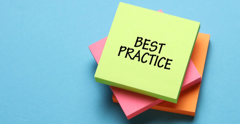 Top Training Challenges: How do you make the case for safety best practices?