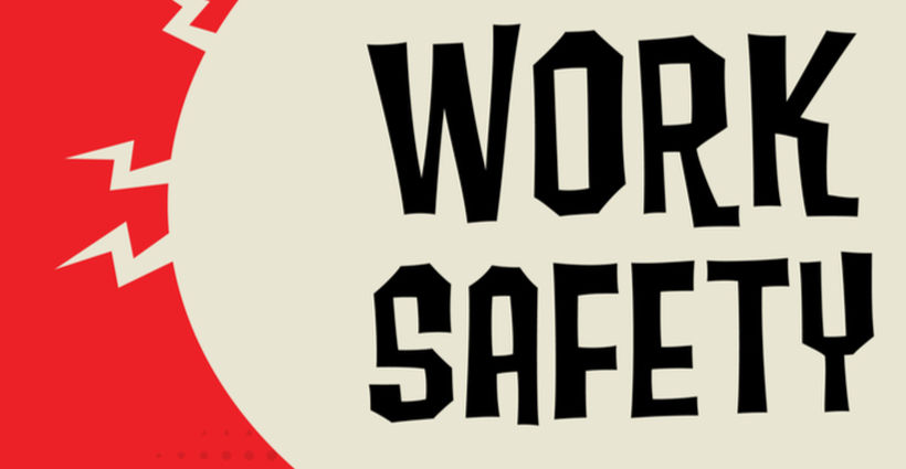 Safety Leadership Orientation
