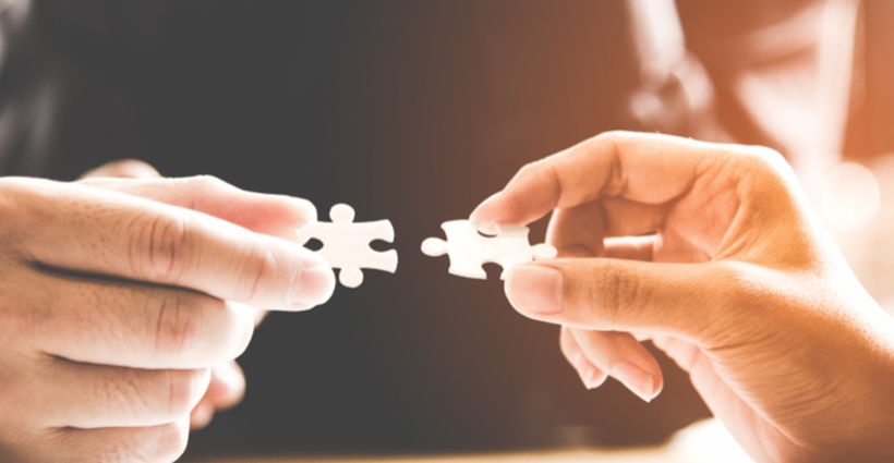 How to Match Training by Industry & Employee Group