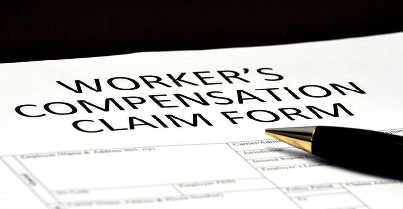 Understanding Workers' Compensation in 2 Minutes