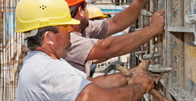 Improving Temp Worker Safety