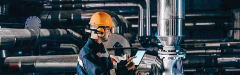 How To Be The Perfect Safety Professional (5 Easy Steps)