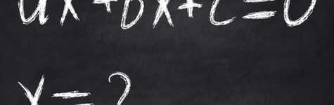 Math for Safety Professionals