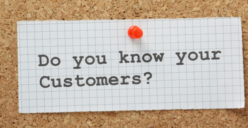 Online Safety Training: What Customers Say They Want, But Don't Have (and where to find it)