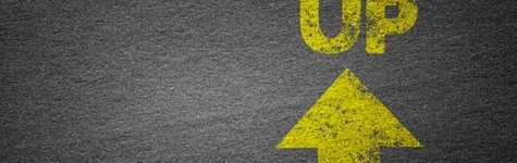 Q & A: OSHA Inspections – Employee Interviews