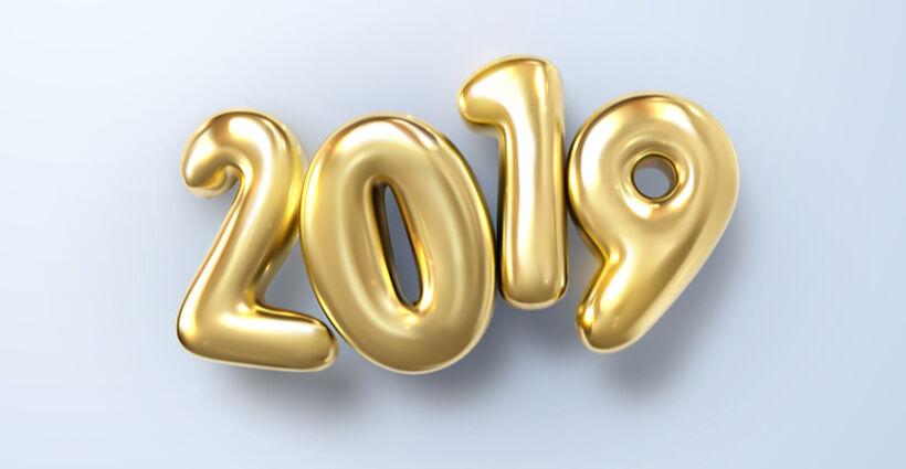 OSHA's Top Ten Citations for 2019