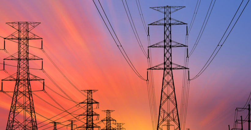 Everything You Need to Know About NERC