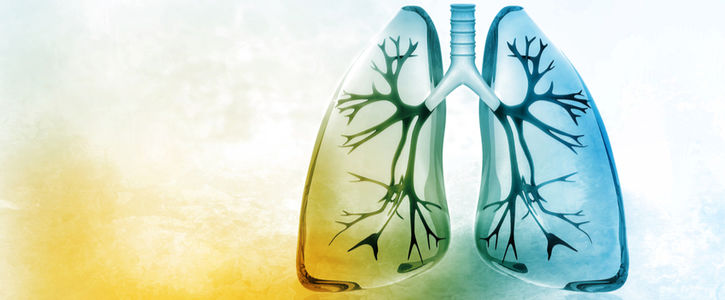 How to Keep Your Lungs Strong for COVID-19
