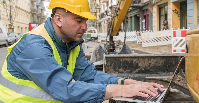 Why Offer Workplace Safety Training?