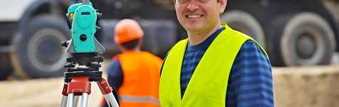 Bringing on Temporary Workers for Construction Season