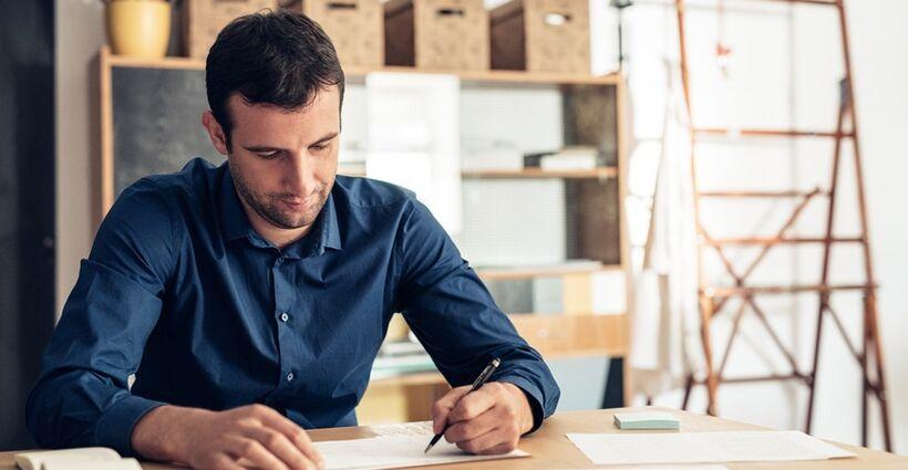 Managing OSHA's Document Management Requirements