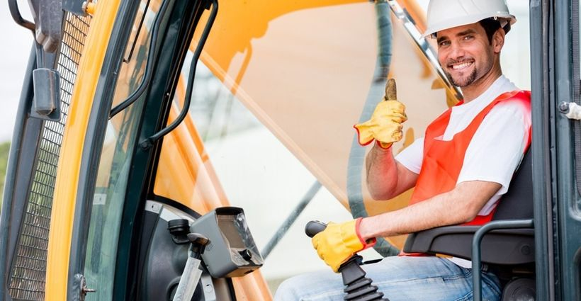 OSHA 10- and 30-hour Training for Construction Worker Safety