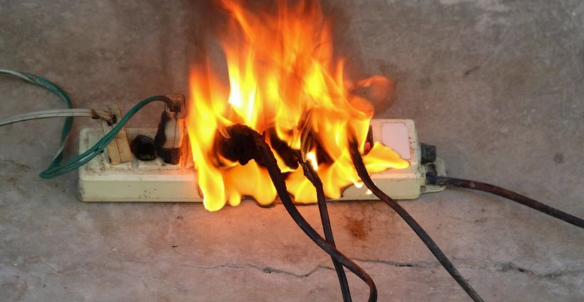 Preparing Your Organization for Electrical Compliance