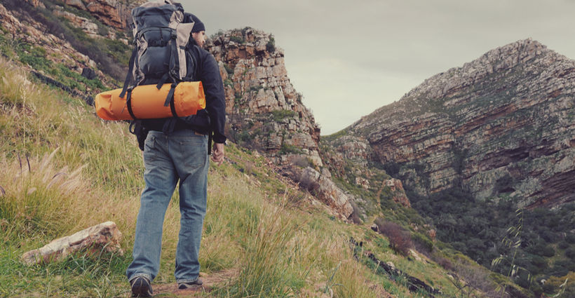 What Should I Pack In My Wilderness First Aid Kit?